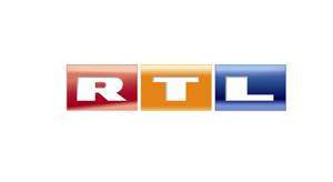 Fernsehen Rtl