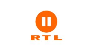 Rtl2 Schauen Im Internet Kostenlos