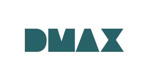 Demax Programm
