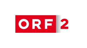 Orf 3 Livestream
