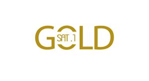 Sat 1 Gold Online Schauen