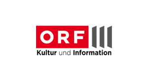 Orf 3 Live