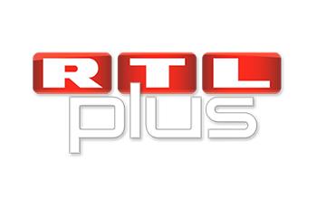 Rtl Online Live Stream